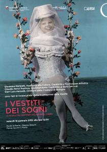 i-vestiti-dei-sogni-scuola-italiana-dei-costumisti-per-cinema-2015