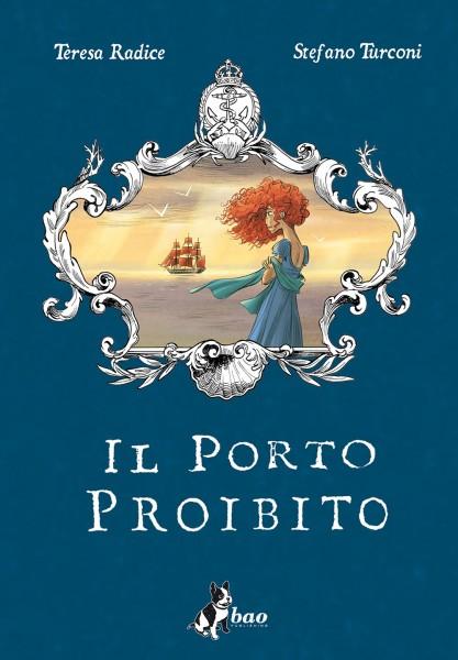 il-Porto-Proibito-3873