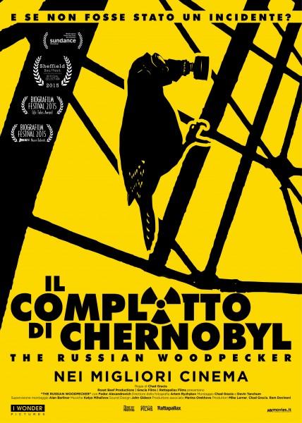 il-complotto-di-chernobyl-poster-locandina-2016
