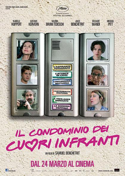 il-condominio-dei-cuori-infranti-locandina-poster-2016
