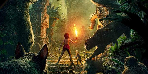 il-libro-della-giungla-trailer-nuovo-4984