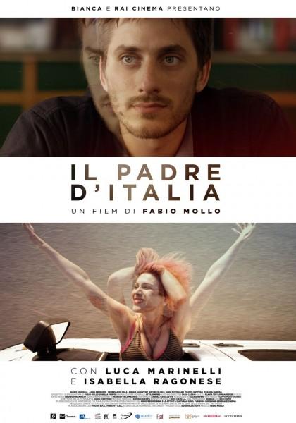 il-padre-d-italia-poster-locandina-2017
