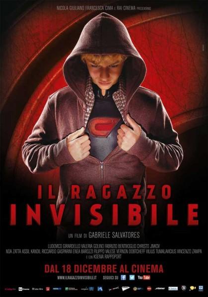 il-ragazzo-invisibile-poster-locandina-2014