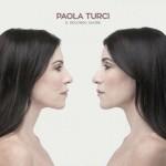 il-secondo-cuore-di-Paola-Turci-cover-2017