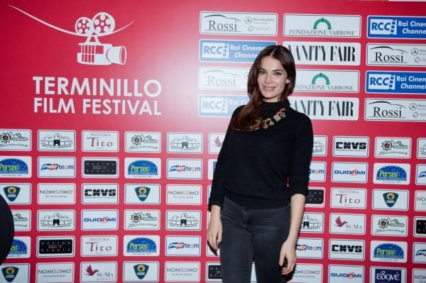 ilaria-spada-terminillo-film-festival-11-2016
