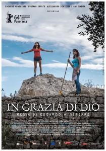in-grazia-di-dio-locandina-poster-3773