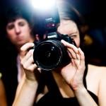 indoor-photography-tips