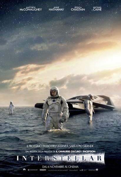interstellar-poster-locandina-34809