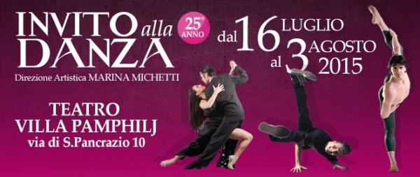 invito-danza-2015