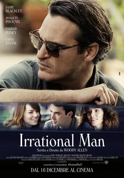irrational-man-poster-locandina-2015