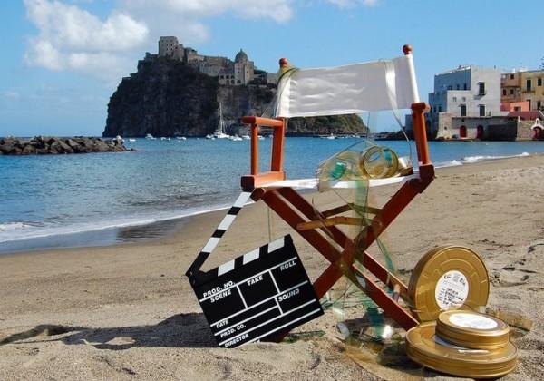 ischia-film-festival-photo-credit-ischia-blog-2983