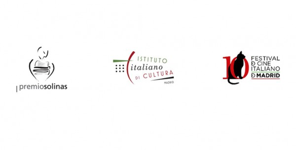 italia-spagna-premio-solinas-2017