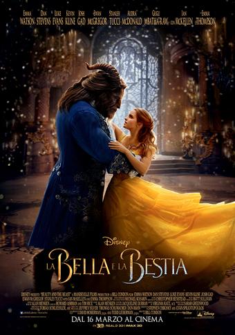 la-bella-e-la-bestia-poster-locandina-2017-1
