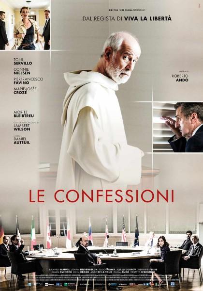 le-confessioni-locandina-poster-2016