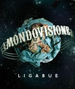 ligabue-copertina-mondovisione-cover-2013