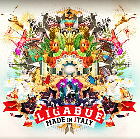 ligabue-cover-made-in-italy-2016-11