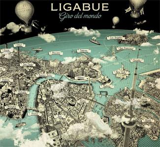 ligabue-giro-del-mondo-2015