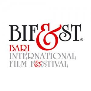 logo-Bif-e-st-Bari-Festival-288298