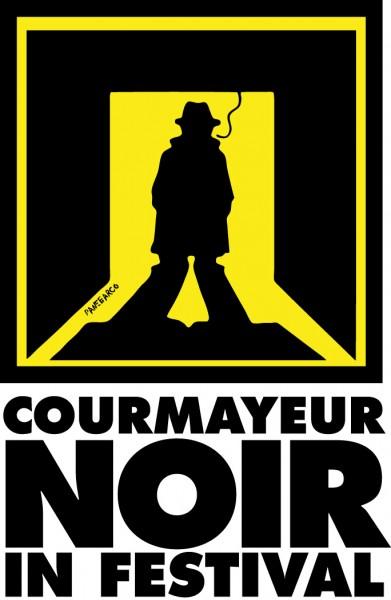 logo-Courmayeur-Noir-in-festival