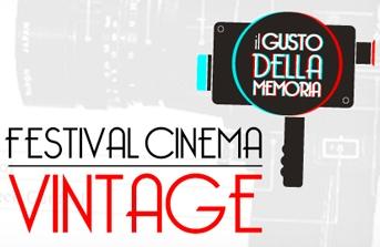 logo-Gusto-della-Memoria-2015