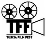 logo-TFF-Tuscia-Film-Festival-839387
