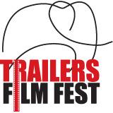 logo-Trailers-Film-Festival-2012-2013