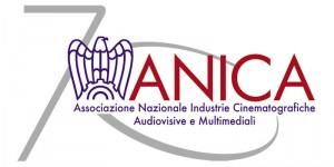 logo-anica-70-anni-2014