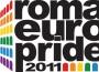 logo-europride-2011