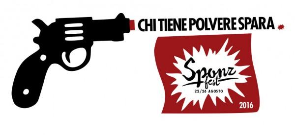 logo-sponz-festival-2016