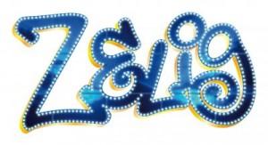 logo-zelig-web_1