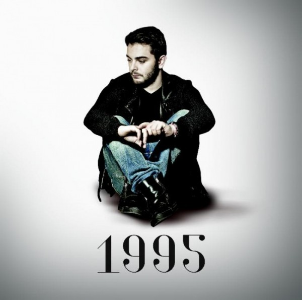 lorenzo-fragola-1995-cover-album-copertina-12222