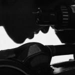 lux-director-cinematographer