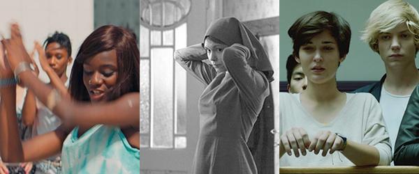 lux-film-days-2014-11