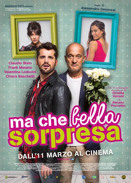 ma-che-bella-sorpresa-poster-locandina-47464