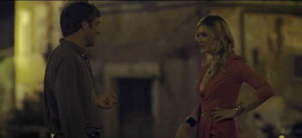 mai-saputo-il-suo-nome-carolina-crescentini-e-adriano-giannini-videoclip-tiromancino-84774