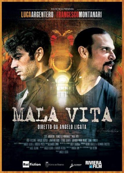mala-vita-poster-2015