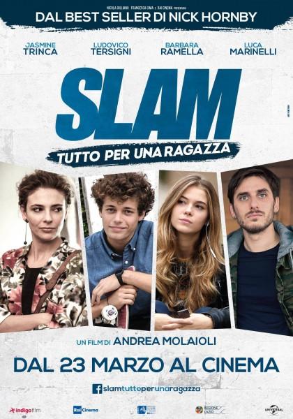 manifesto-Slam-def