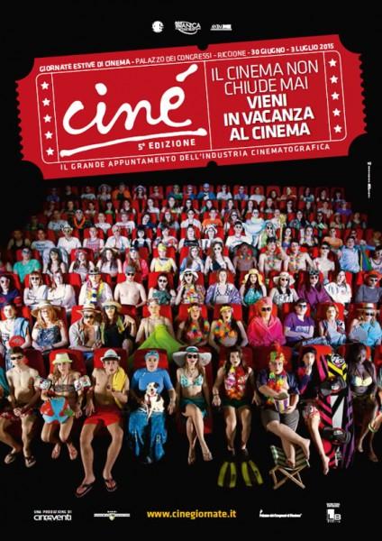 manifesto-cine-giornate-cinema-cinema-d-estate-2015