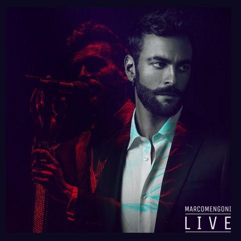 marco-mengoni-live-cover-2016