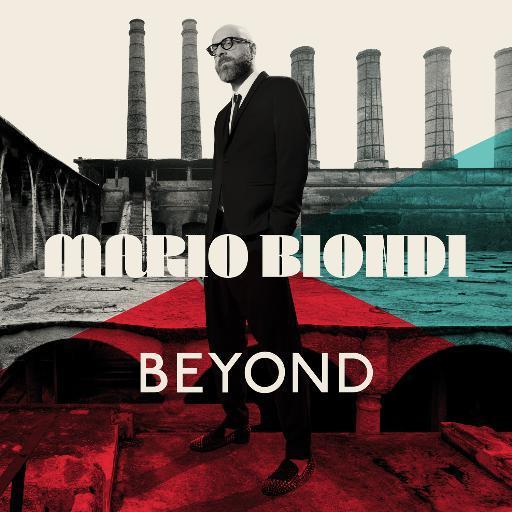 mario-biondi-beyond-2015