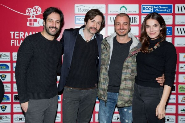 matteo-branciamore-francesco-apolloni-nicolas-vaporidis-ilaria-spada-terminillo-film-festival-2016