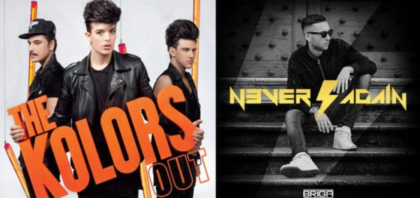 mattia-briga-the-kolors-album-74qq