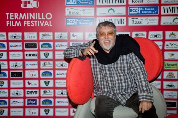 maurizio-mattioli-terminillo-film-festival-2016