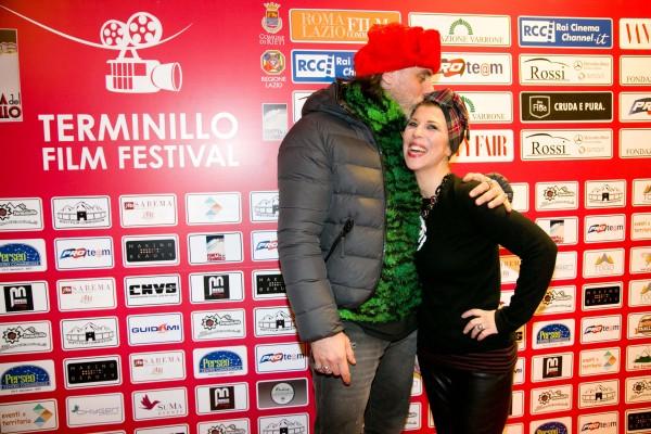 max vado e la moglie michela andreozzi (1)