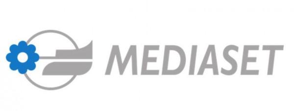 mediaset-logo-19181