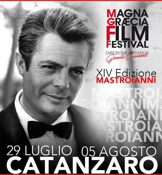 mgff-magna-graecia-film-festival-2017