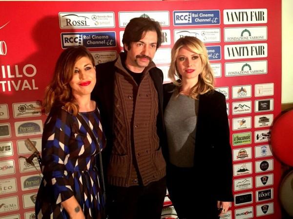 michela-andreozzi-EURIDICE-AXEN-francesco-apolloni-terminillo-film-festival-11-2016