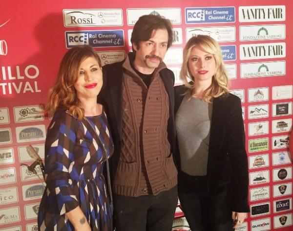 michela-andreozzi-francesco-apolloni-Terminillo-Film-Festival-2016-1