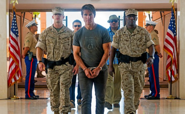 mission-impossible-rogue-nation-tom-cruise-7464