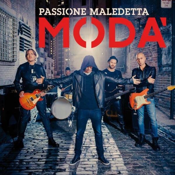 moda-passione-maledetta-cover-2015